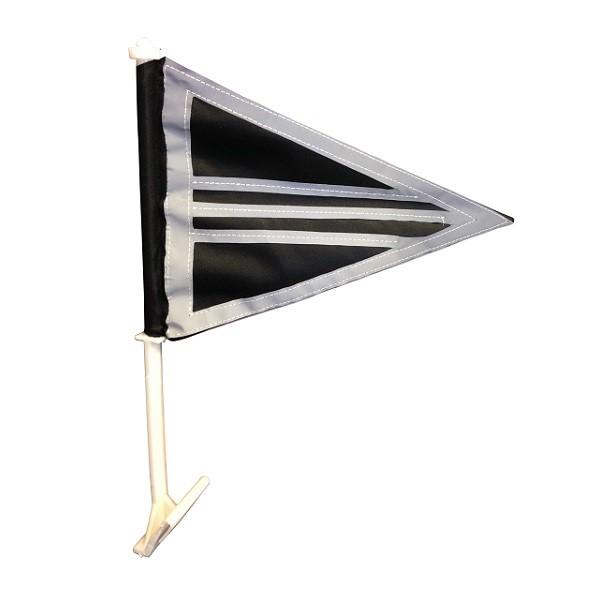 vlag-rouwstoet